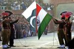 wagah border ceremony by noorievents