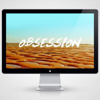 Obsession by petrisor-wtf