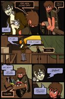 JYC: Round 3, Page 3 by Res-Gestae