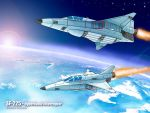 SF-225 by TheXHS