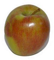 Apple by alexiel-resources