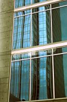 Panes of Glass by psimpson1