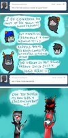 Ask-Terezi-Pyrope 3 by blowyourownapple