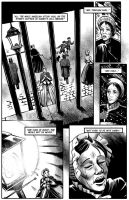 Continentals Page 2-83 by amberchrome
