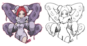 [OC] [Ruby] Comparison by Angelized