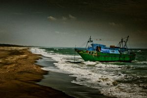 fisherman's choice by Skere