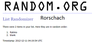 Rorschach auction winner by Kryptic-Stable-Nordy