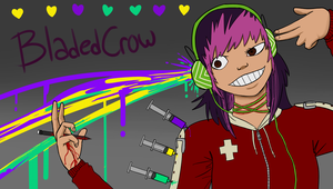 banner maybe by BladedCrow