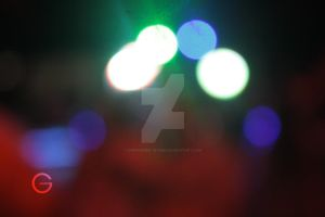 Bokeh 9 by suppressed-desires