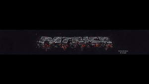PatrickReza Banner by officialjuqee