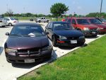 1999 Nissan Maxima by TR0LLHAMMEREN