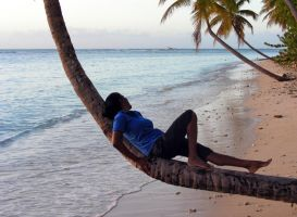 stereotypical_Caribbean_Scene1 by sound-only