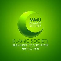 mmu_logo by waseemarshad