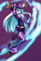 kula by evilgun