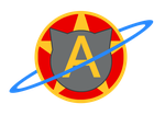 AC logo by Granitoons