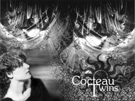 Treasure by Cocteau Twins by IorchidI