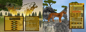 FH Skin mod (Used to be mine, but got a new one) by Forests-FH