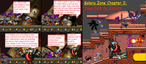 Solara part 6 by Guardian-of-Legends