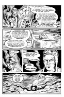 LGTU 07 page 21 by davechisholm