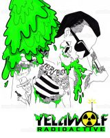 Yelawolf by ssshipwrecked