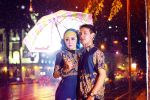 prewedding hotel majapahit by p32n