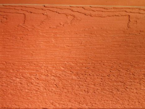 Rough Hewn Wall by RBL-M1A2Tanker