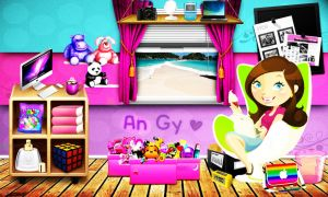 Wallpaper-Doll-By Angy by AngyBiebs
