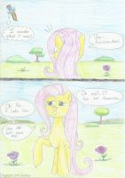 The Colourless Pg 5 by angela808