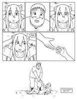 Tangent Valley Page 15 Lines by Tangent-Valley