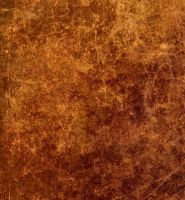 TEXTURES 36 by Inthename-Stock