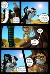 Fieda page 2 by King-Kaily