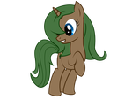 Herbal Poultice Vector by dragshadow97