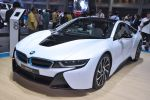 Motor Expo 2014 03 by zynos958