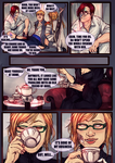 PG - Brothers - p.6 by soi-scholla