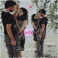 robsten' by startallover