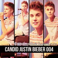 Candid Justin Bieber 004 by CattaHappySmile