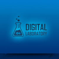 Digital Laboratory by ElectroBiT