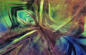 Watercolors CLXXVIII by montag451