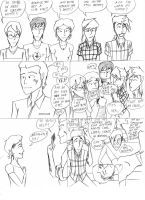 CLD2 ep14 pg3 by Nightmare-King
