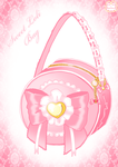 Sweet Loli Bag by Neko-Vi