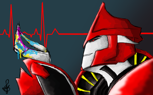 Failed operation by Remedystune