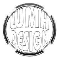 Yet ANOTHER logo by deejaywill