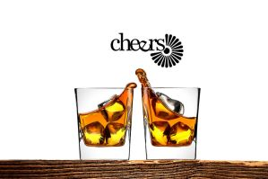 cheers001 by ppie