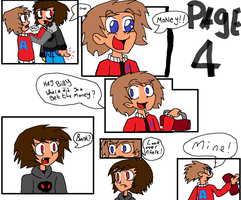 Torn Apart page 4 by BillyBCreationz