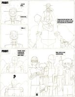 ToR Audition - Page 9 by BlackMagicProduction