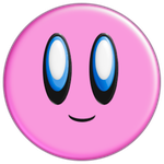 a huge truth Kirby_badge_1_by_lmw_ybc-d5wq69v