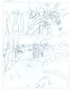 tor round 1 pages 16 and 17 by izmene