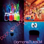 Pack de wallpapers by DamarisTuto134