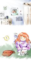 Mother's day by octavaluna-801