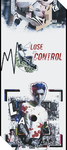 [SHARE PSD] Lay#1 Lose Control @EXO by SuzyKimJaeXi